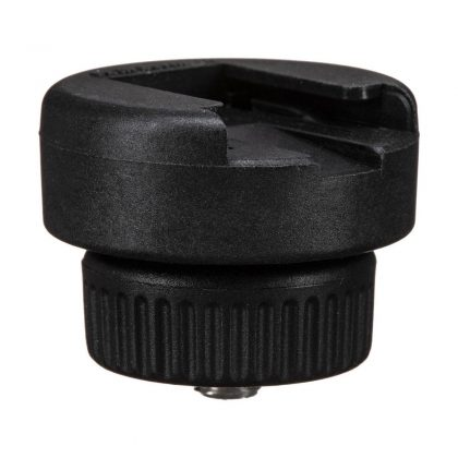 Manfrotto 143S Flash Shoe