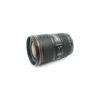 Canon EF 16-35mm f/4 L IS USM (Kunto K5) - Käytetty