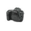 Canon 5D Mark IV (Shuttercount 13500, Kunto K4.5) – Käytetty