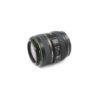 Canon EF 70-300mm 4.5-5.6 DO IS USM - Käytetty