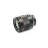 Samyang 50mm f/1.4 Sony - Käytetty