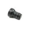 Samyang 14mm f/2.4 XP Premium Canon – Käytetty