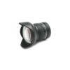 Samyang 14mm f/2.4 XP Premium Canon - Käytetty