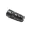 Sony 90mm f/2.8 Macro G OSS – Käytetty