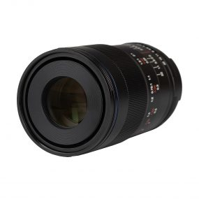 Venus Optics Laowa 100mm f/2.8 2x Ultra Macro APO – Sony