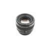 Canon EF 50mm f/1.4 – Käytetty