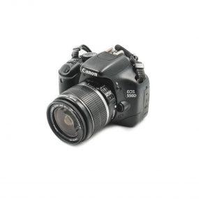 canon 550d-2