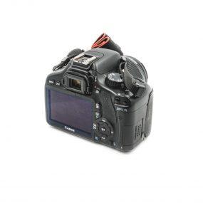 canon 550d 2-2