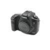 Canon 5D Mark III (Shuttercount 50000) – Käytetty