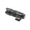 Fujinon XF 50-140mm f/2.8 R LM OIS WR (Takuuta 22kk, Kunto K5, ALV24%) – Käytetty