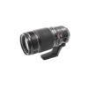 Fujinon XF 50-140mm f/2.8 R LM OIS WR (Takuuta 22kk, Kunto K5, ALV24%) - Käytetty