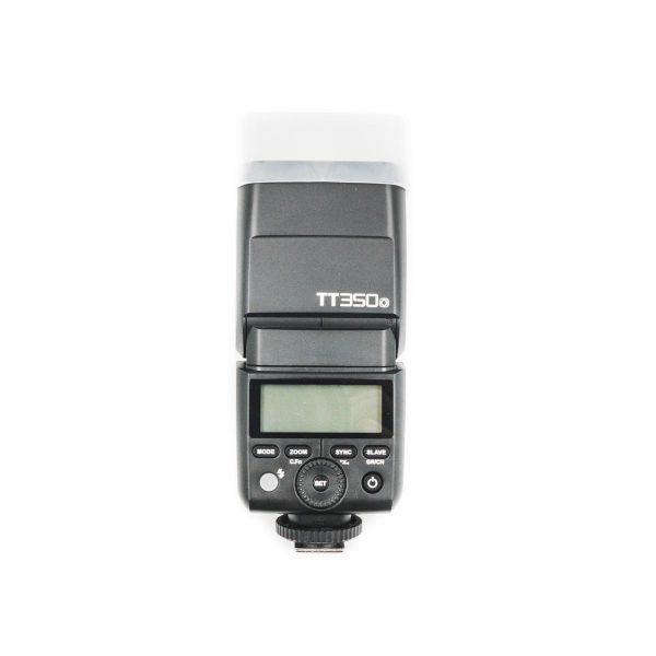 godox tt350 olympus