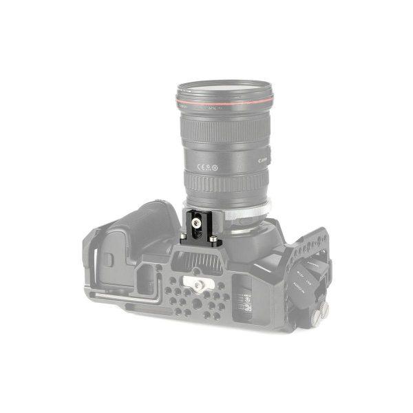Smallrig Lens Mount Adapter Suppor for BMPCC 4K 2247
