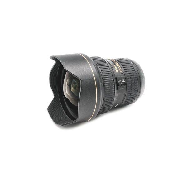 nikkor 14-24mm f2.8 2