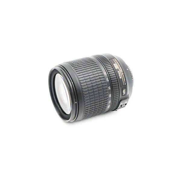 nikon 18-105mm dx k5 2