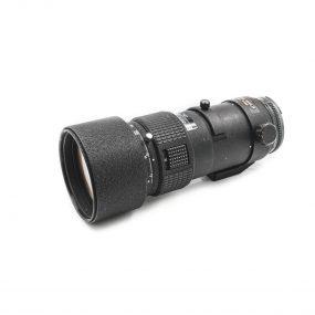 nikon 300mm 2