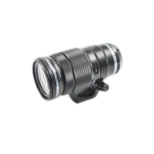 olympus 40-150mm 2