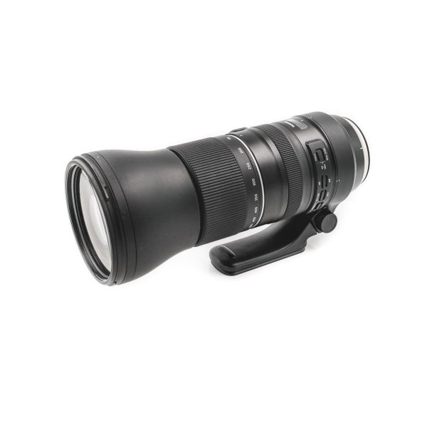 sigma 150-600mm g2 canon 2
