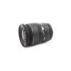 Sigma 24-70mm f/2.8 EX DG Canon - Käytetty