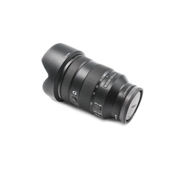 sony 24-105mm