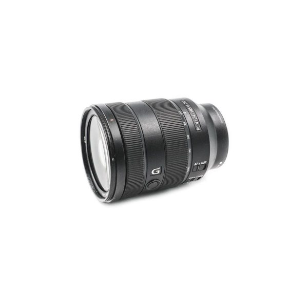 sony 24-105mm 2