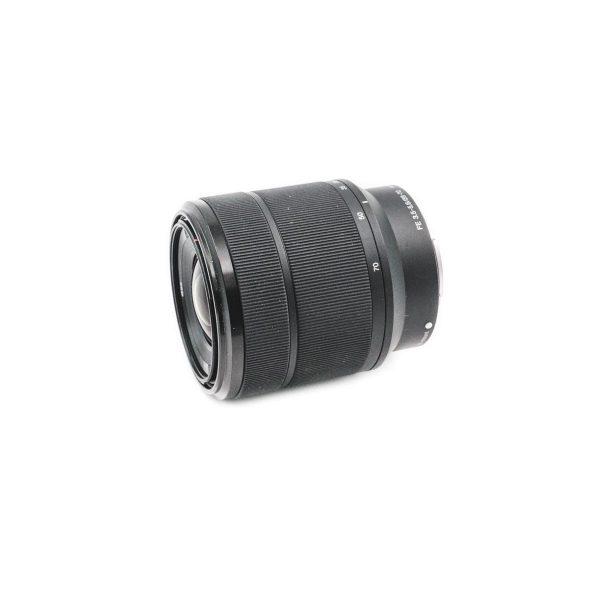 sony 28-70mm 3.5-5.6 2