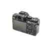 Sony a7 II (Shuttercount 8300) - Käytetty
