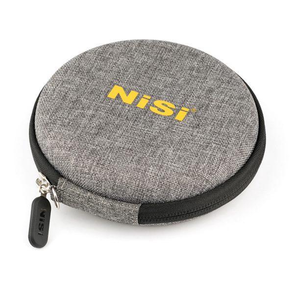 NiSi Close Up Lens Kit NC 77mm