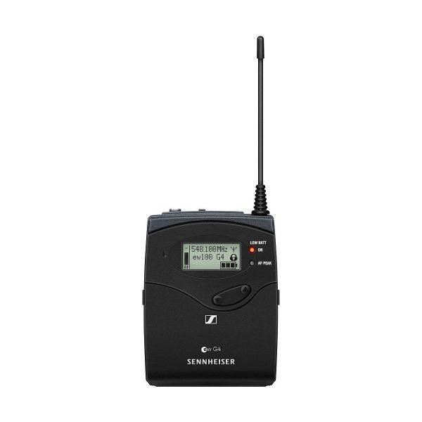 Sennheiser EW 100 ENG G4-A