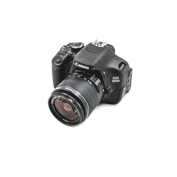 canon 600d-1