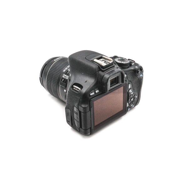 canon 600d 2-1