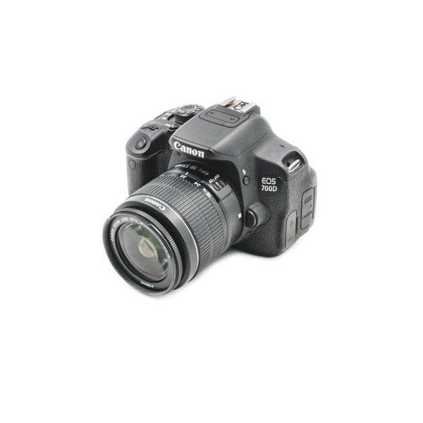 canon 700d-2