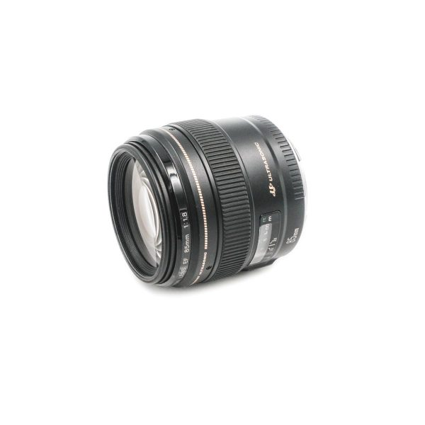 canon 85mm 1.8 2