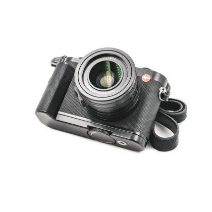 Leica Q Typ 116 (Kunto K5) - Käytetty