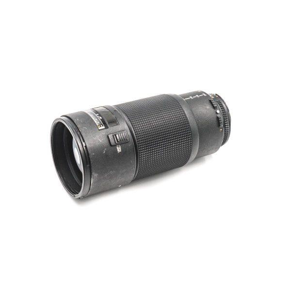 nikon 80-200mm 2