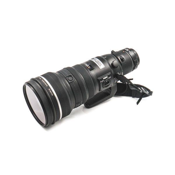 olympus 300mm f2.8 2