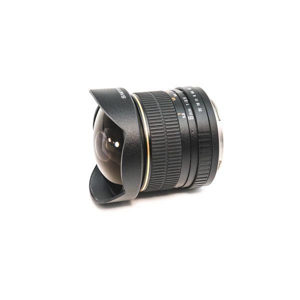 samyang 8mm canon 2