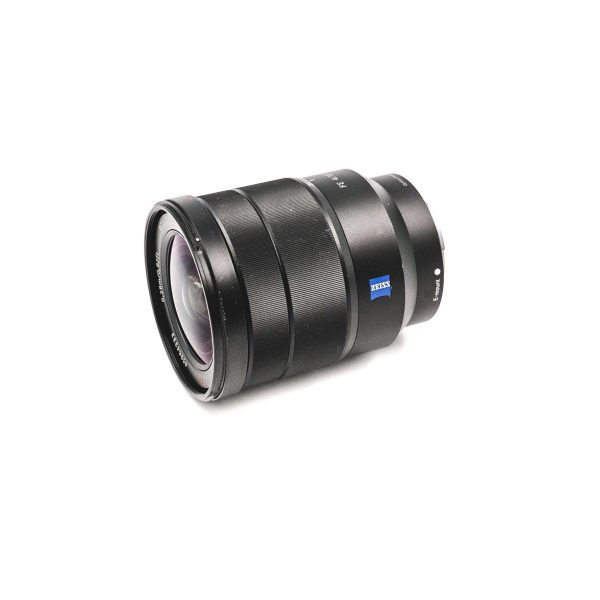 sony 16-35mm f4 2