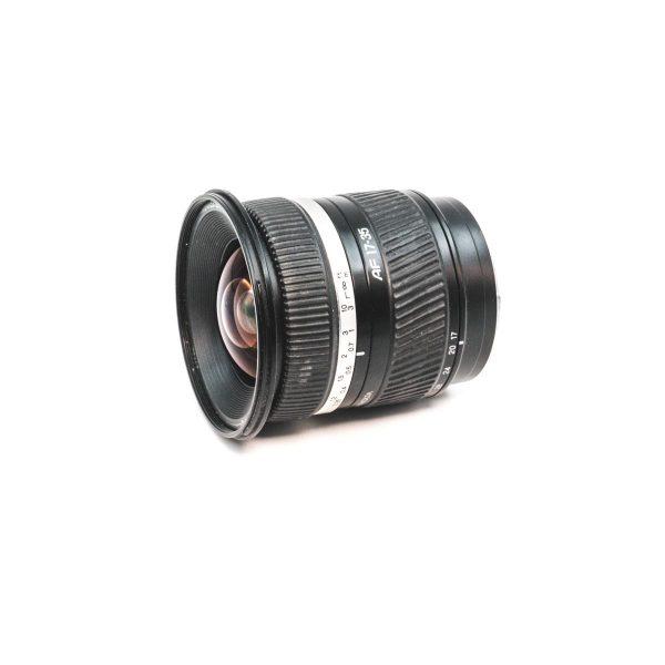 sony a af 17-35mm 2