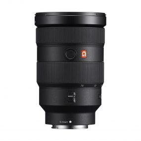 sony fe 24-70mm f28 gm 03