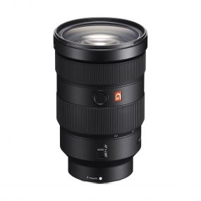 sony fe 24-70mm f28 gm 04