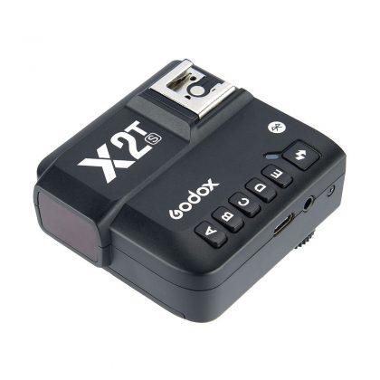 Godox X2T-S Sony radiolähetin