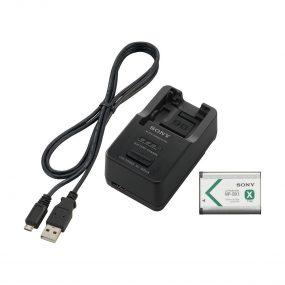 Sony ACC-TRBX laturi