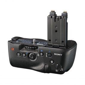 Sony VG-C77AM Akkukahva
