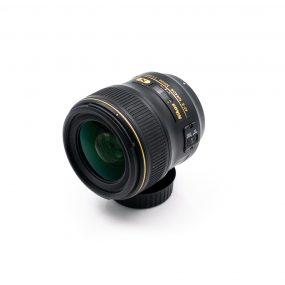 nikkor 35mm f14-2