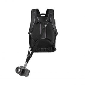 BlackRapid Backpack Breathe 001