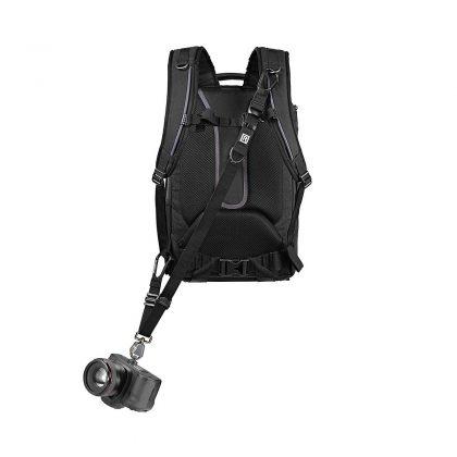 BlackRapid Backpack Breathe
