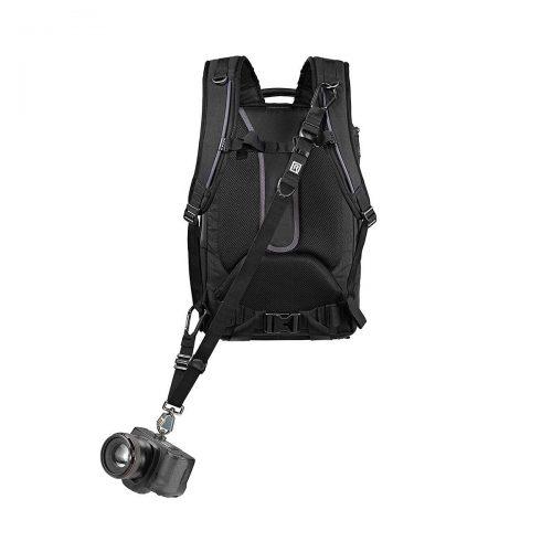 BlackRapid Backpack Breathe 001