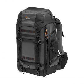 Lowepro Pro Trekker 550 AW II