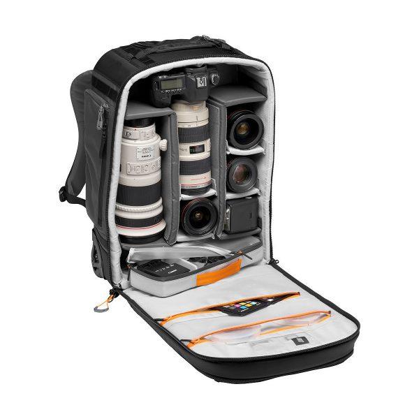 Lowepro Pro Trekker RLX 450 AW II